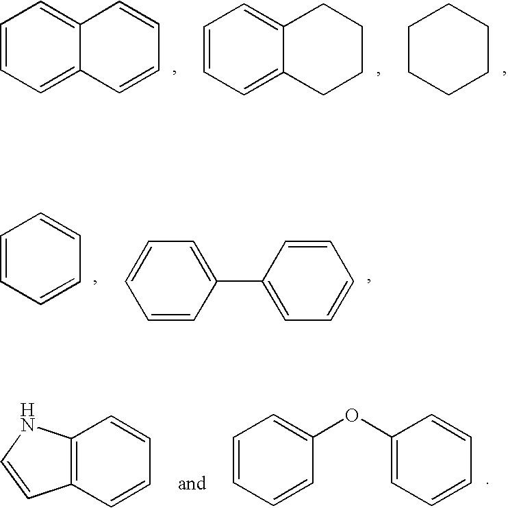 Figure US07456184-20081125-C00003