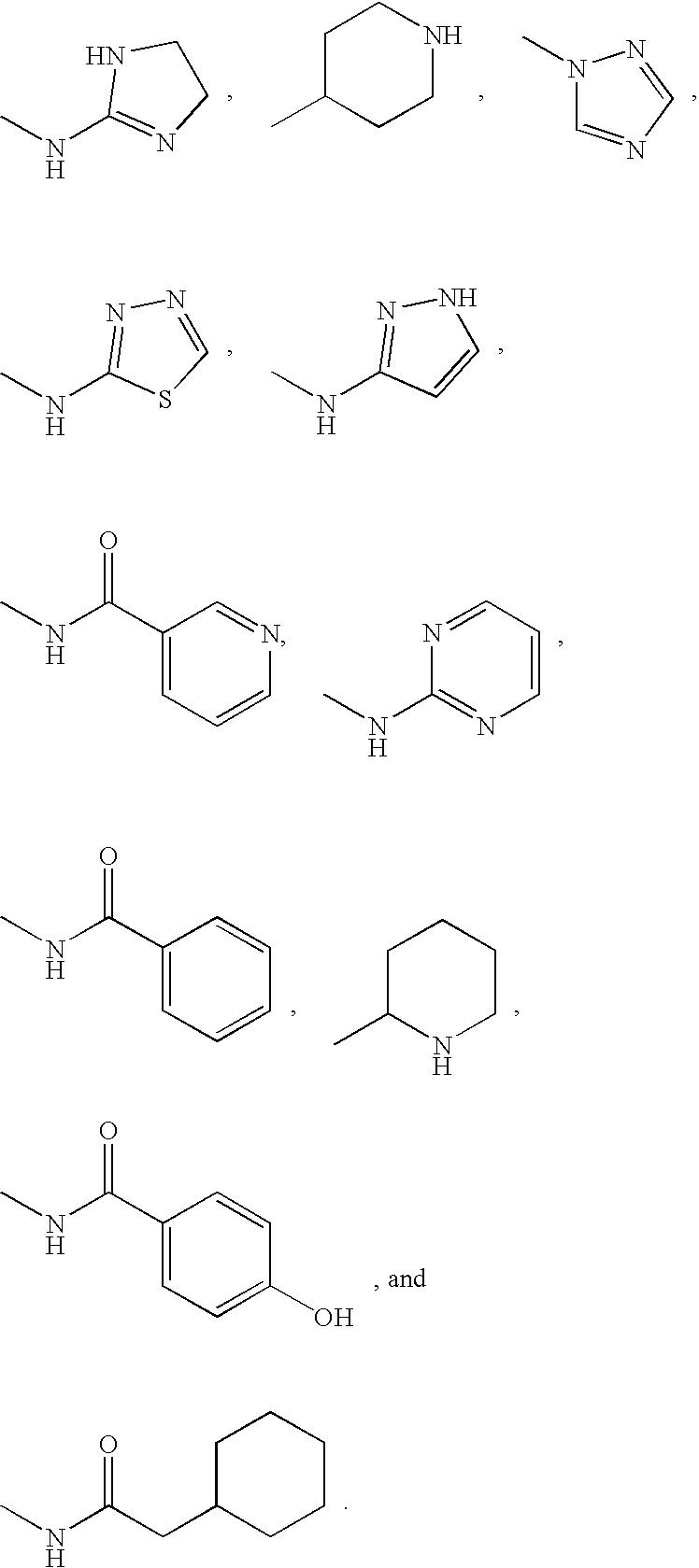 Figure US07456184-20081125-C00004