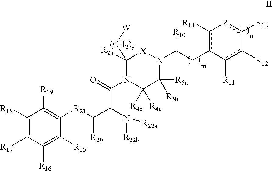 Figure US07456184-20081125-C00007