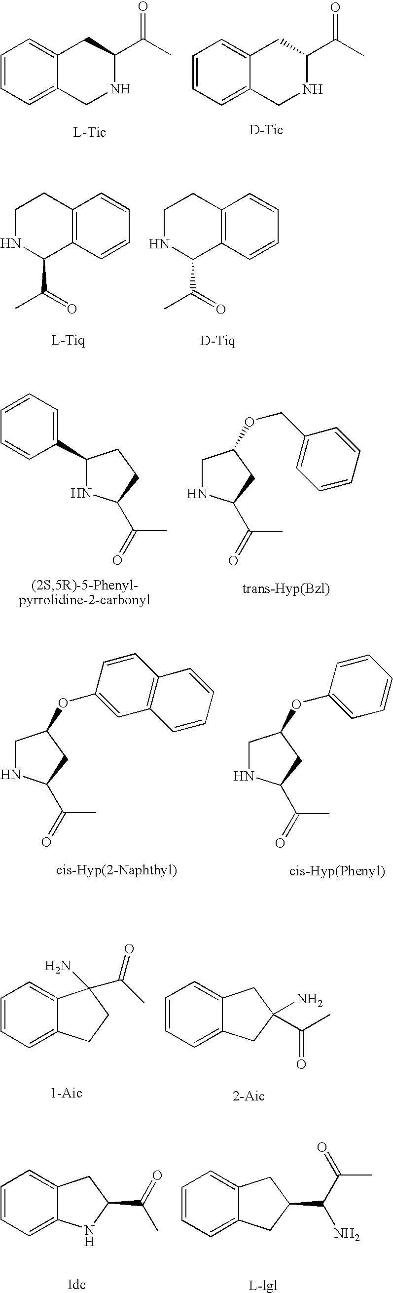 Figure US07456184-20081125-C00008