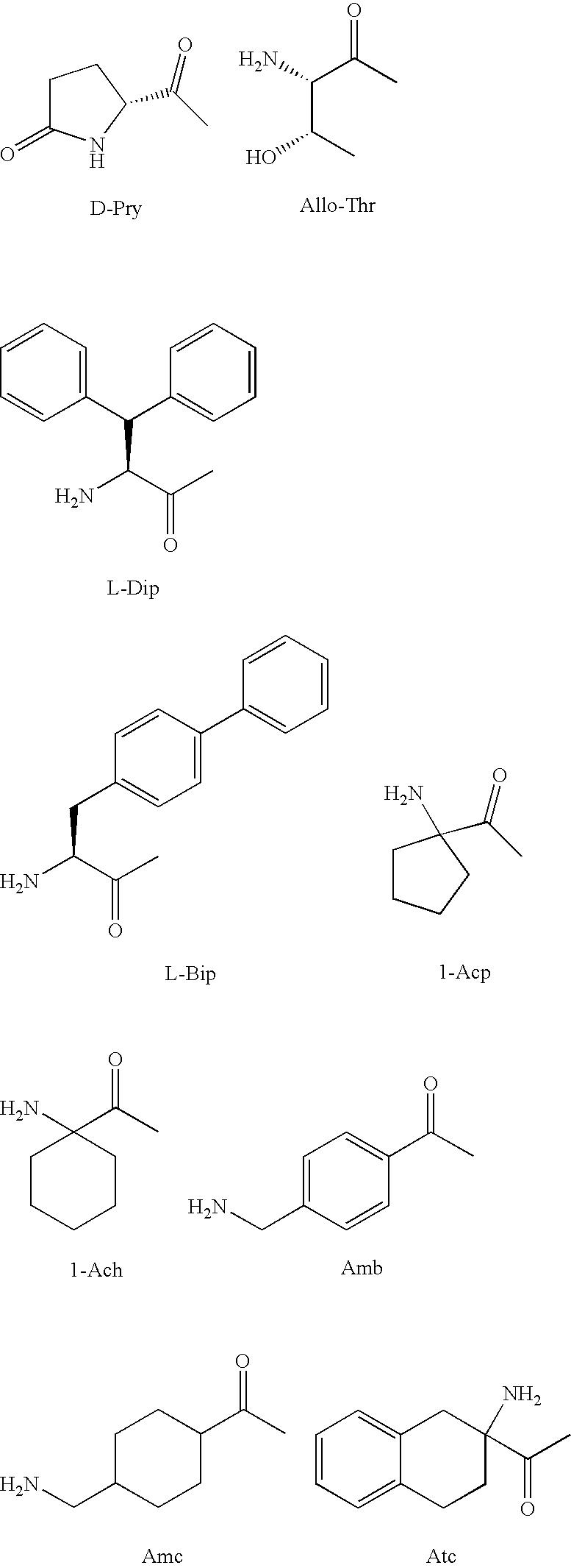 Figure US07456184-20081125-C00009