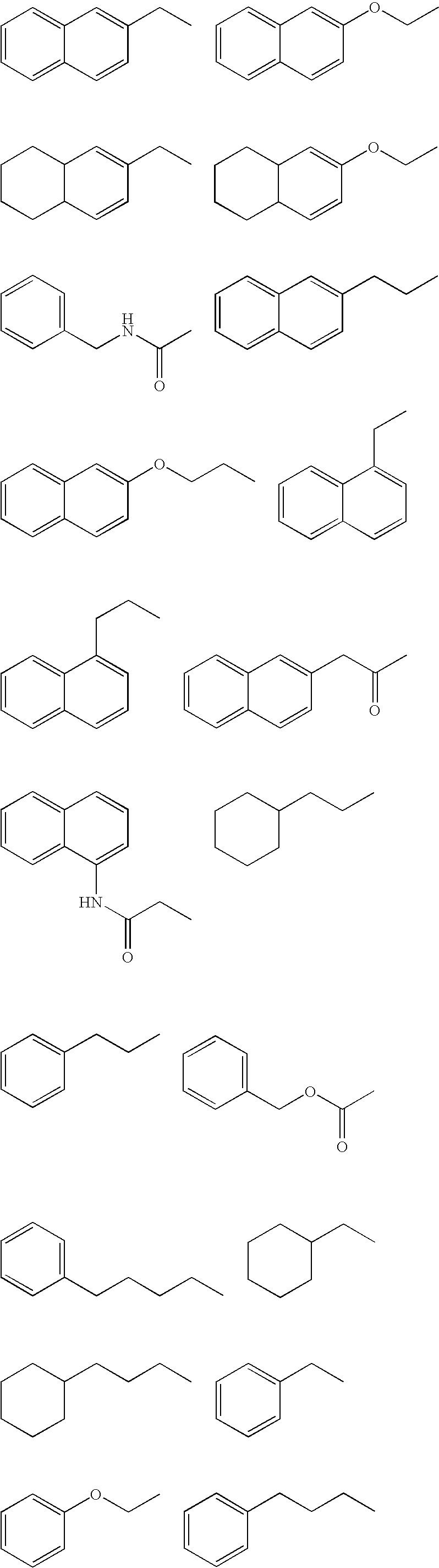 Figure US07456184-20081125-C00011