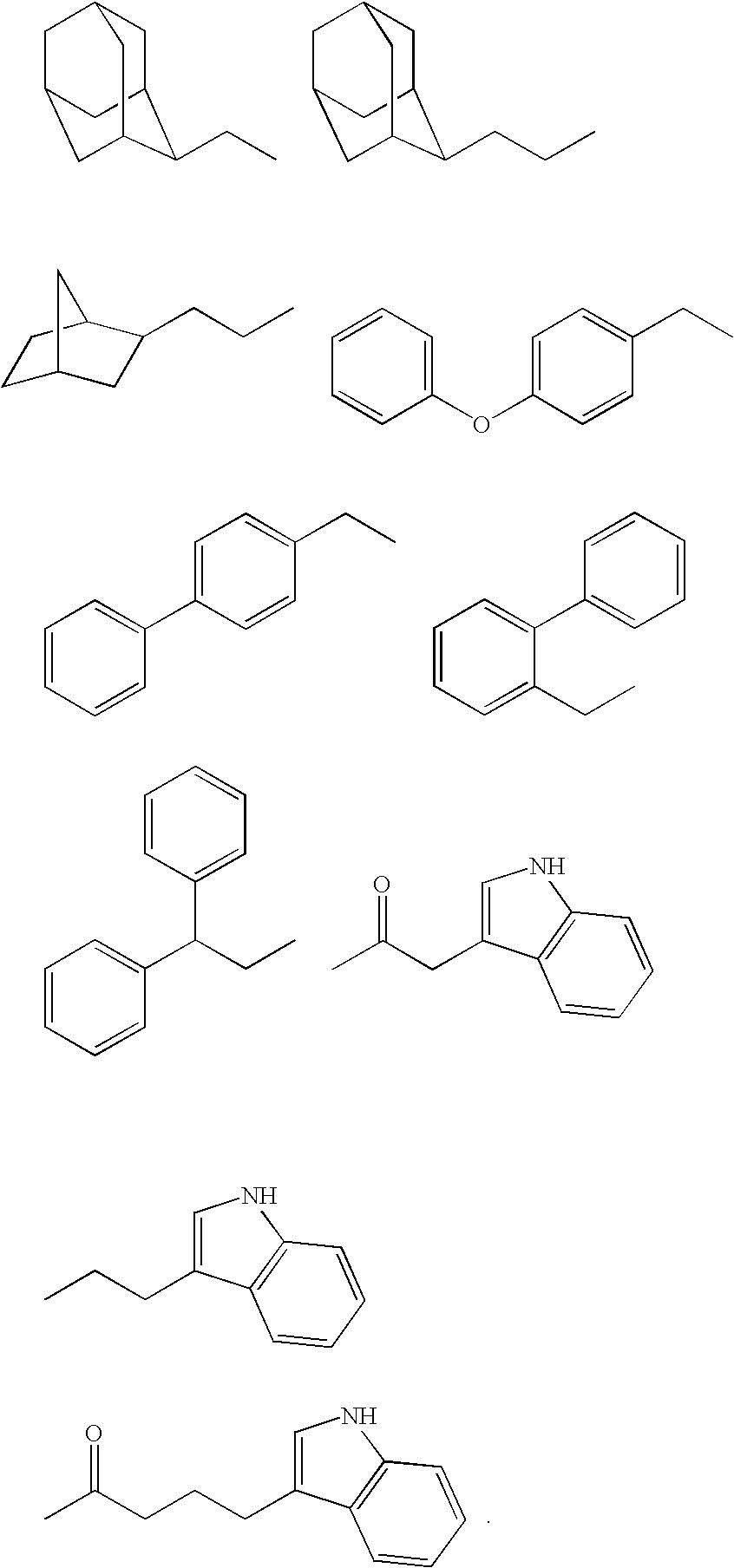 Figure US07456184-20081125-C00012