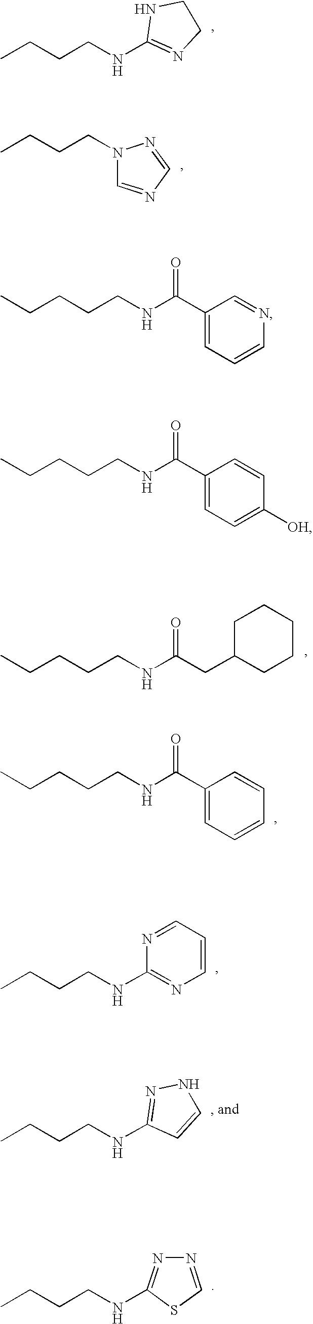 Figure US07456184-20081125-C00013