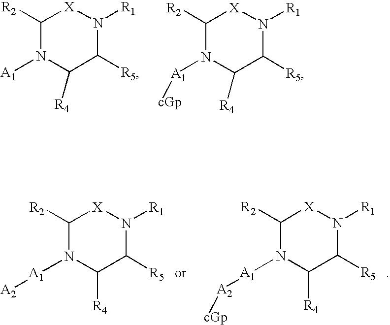 Figure US07456184-20081125-C00014
