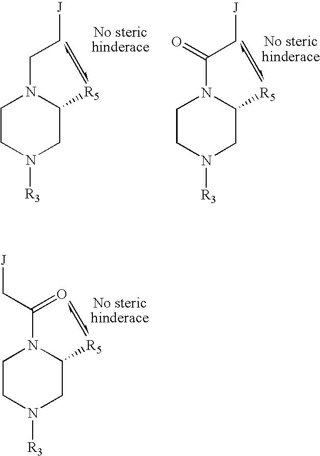 Figure US07456184-20081125-C00020