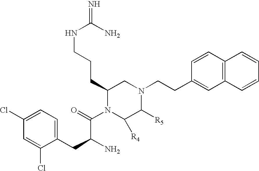 Figure US07456184-20081125-C00022