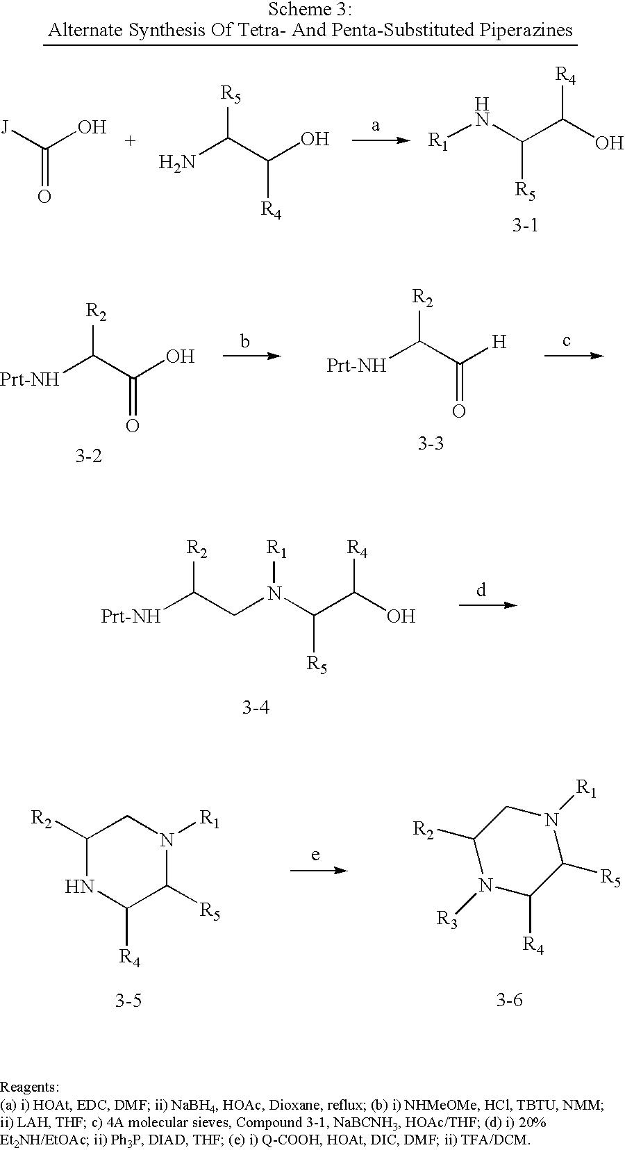 Figure US07456184-20081125-C00026