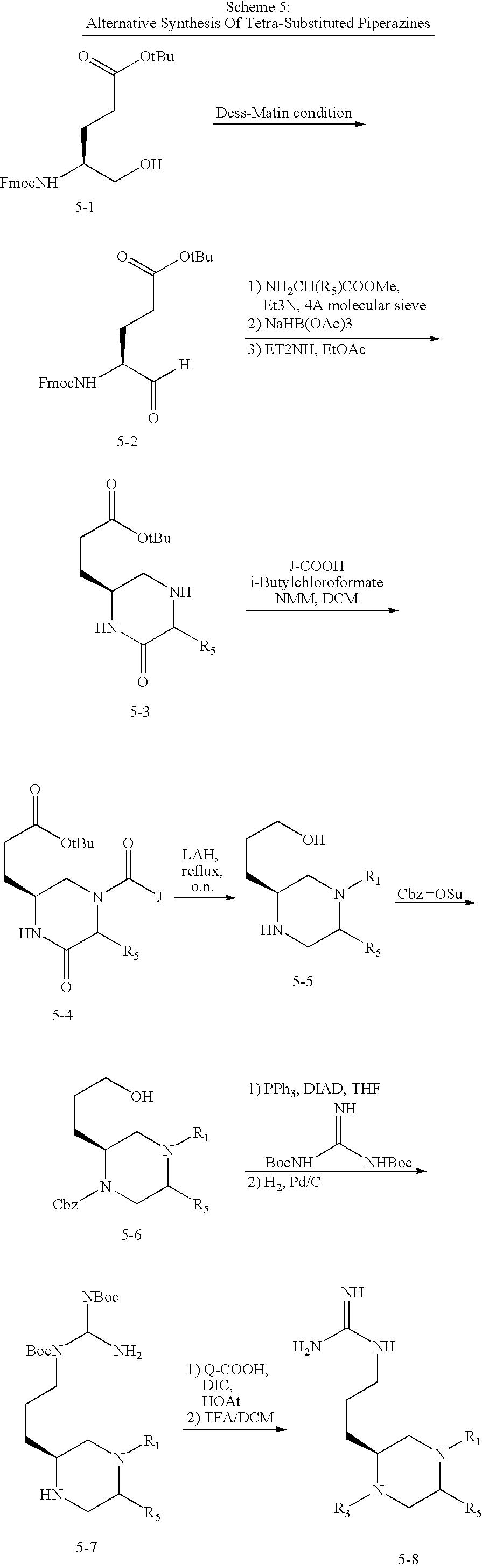 Figure US07456184-20081125-C00028