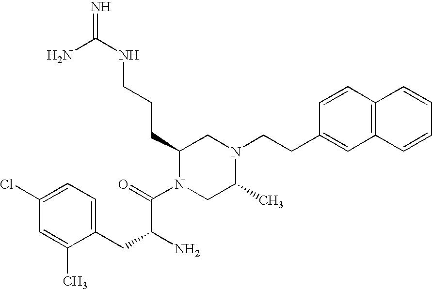 Figure US07456184-20081125-C00039
