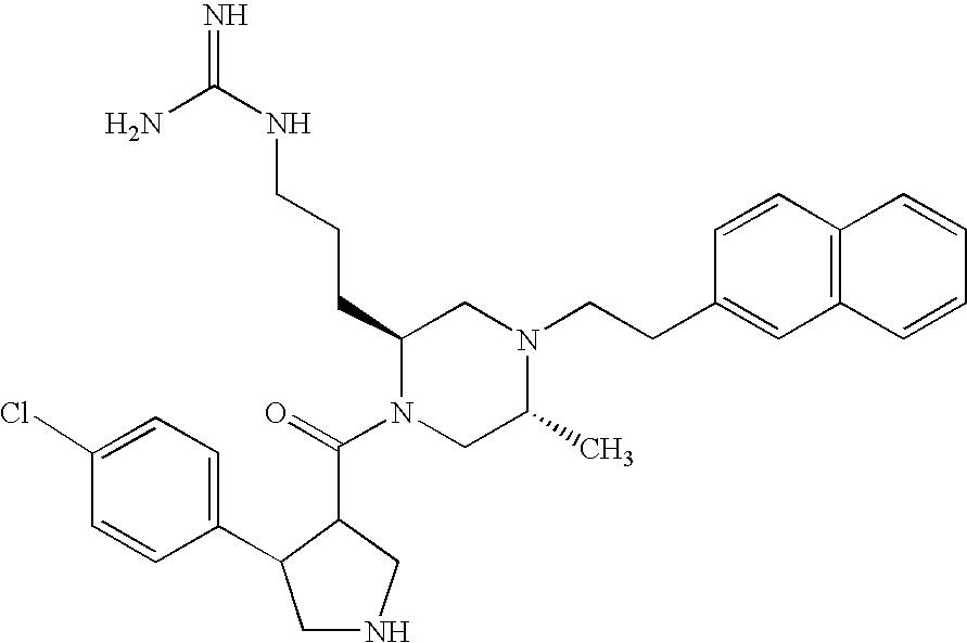 Figure US07456184-20081125-C00048
