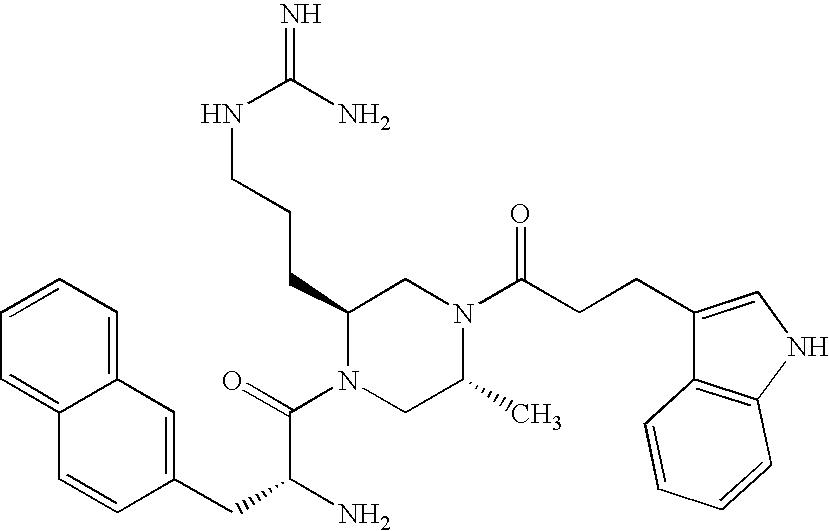 Figure US07456184-20081125-C00054