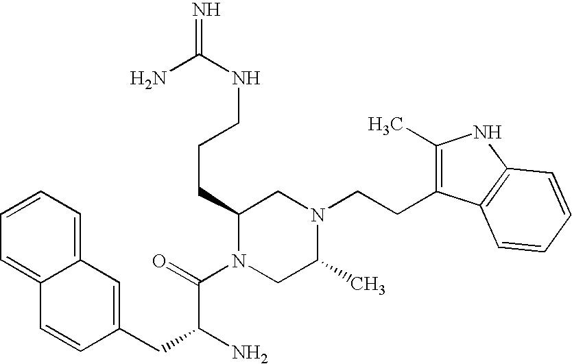 Figure US07456184-20081125-C00057
