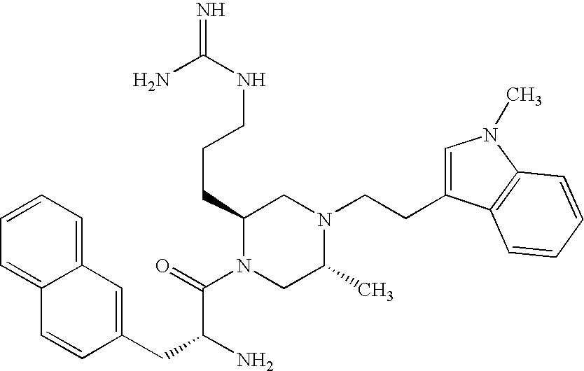 Figure US07456184-20081125-C00058