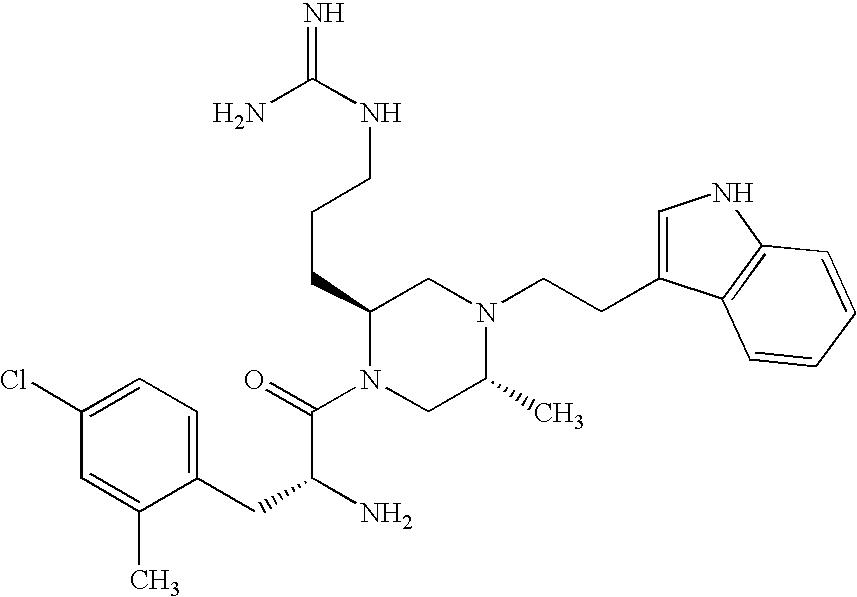 Figure US07456184-20081125-C00060
