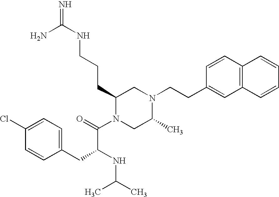 Figure US07456184-20081125-C00067
