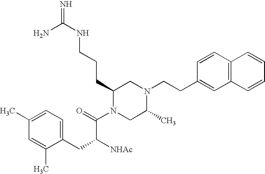 Figure US07456184-20081125-C00070