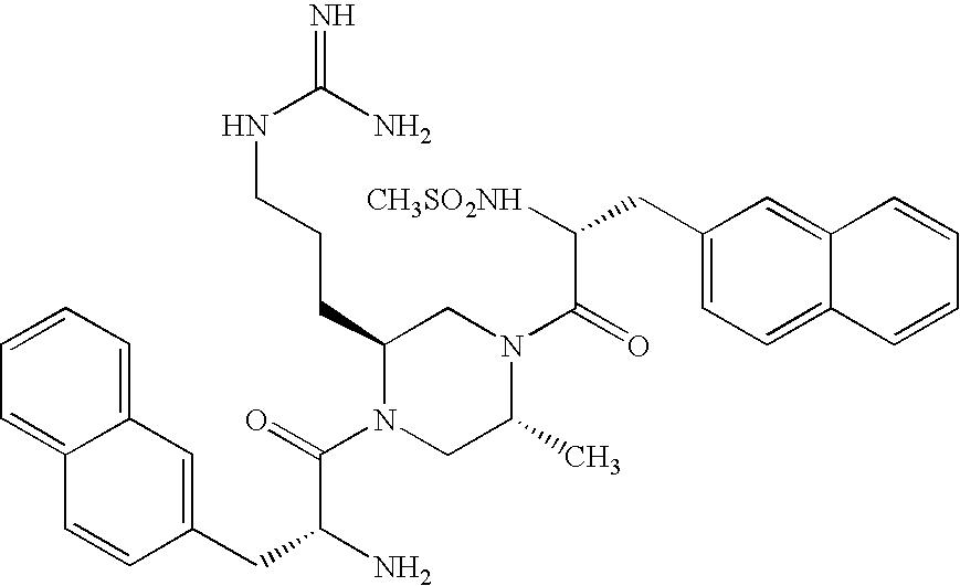 Figure US07456184-20081125-C00075
