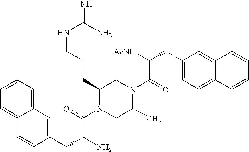 Figure US07456184-20081125-C00076