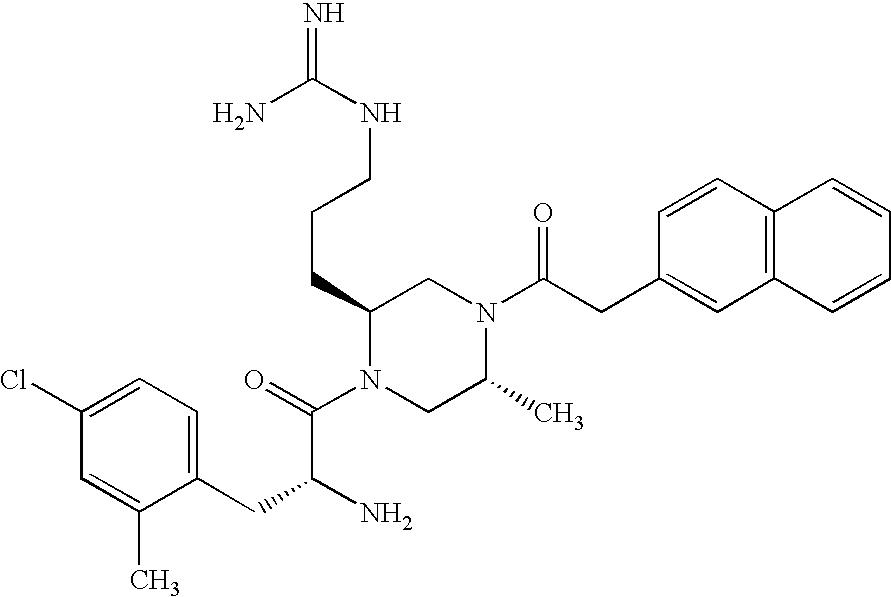 Figure US07456184-20081125-C00078