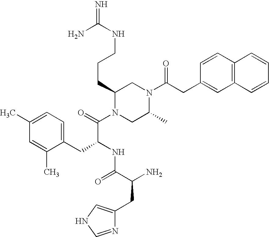 Figure US07456184-20081125-C00080