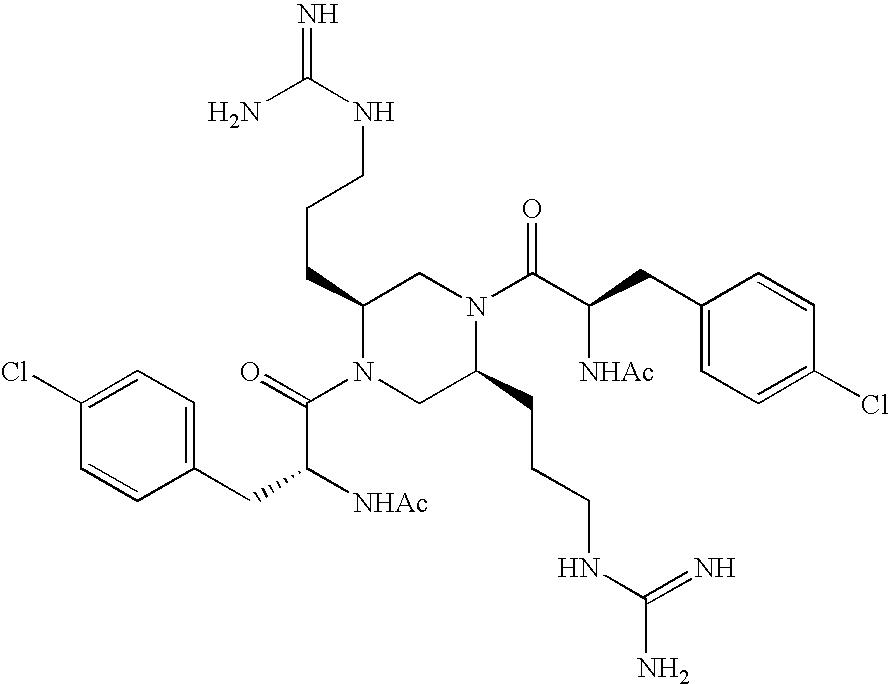 Figure US07456184-20081125-C00082