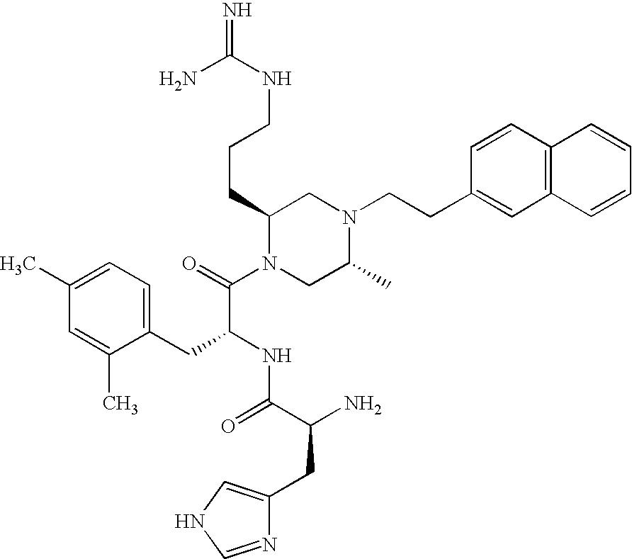 Figure US07456184-20081125-C00088