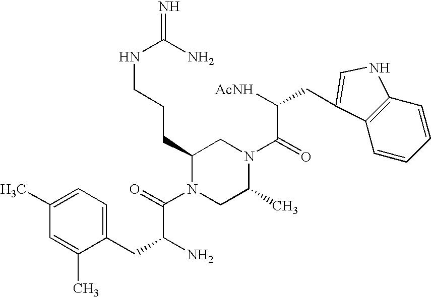 Figure US07456184-20081125-C00094