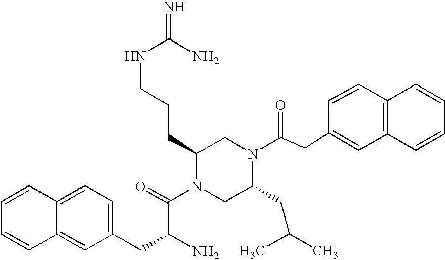 Figure US07456184-20081125-C00101