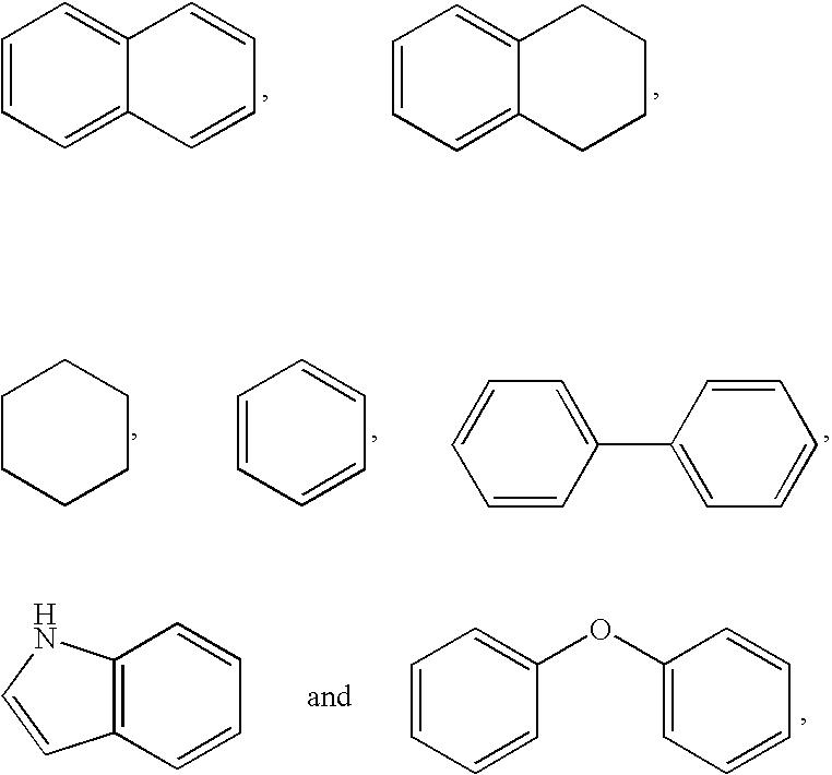 Figure US07456184-20081125-C00103