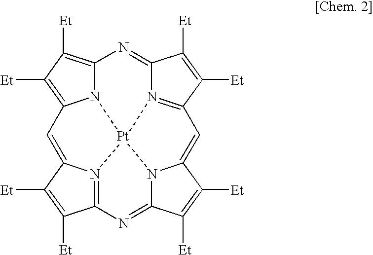 Figure US07456810-20081125-C00002
