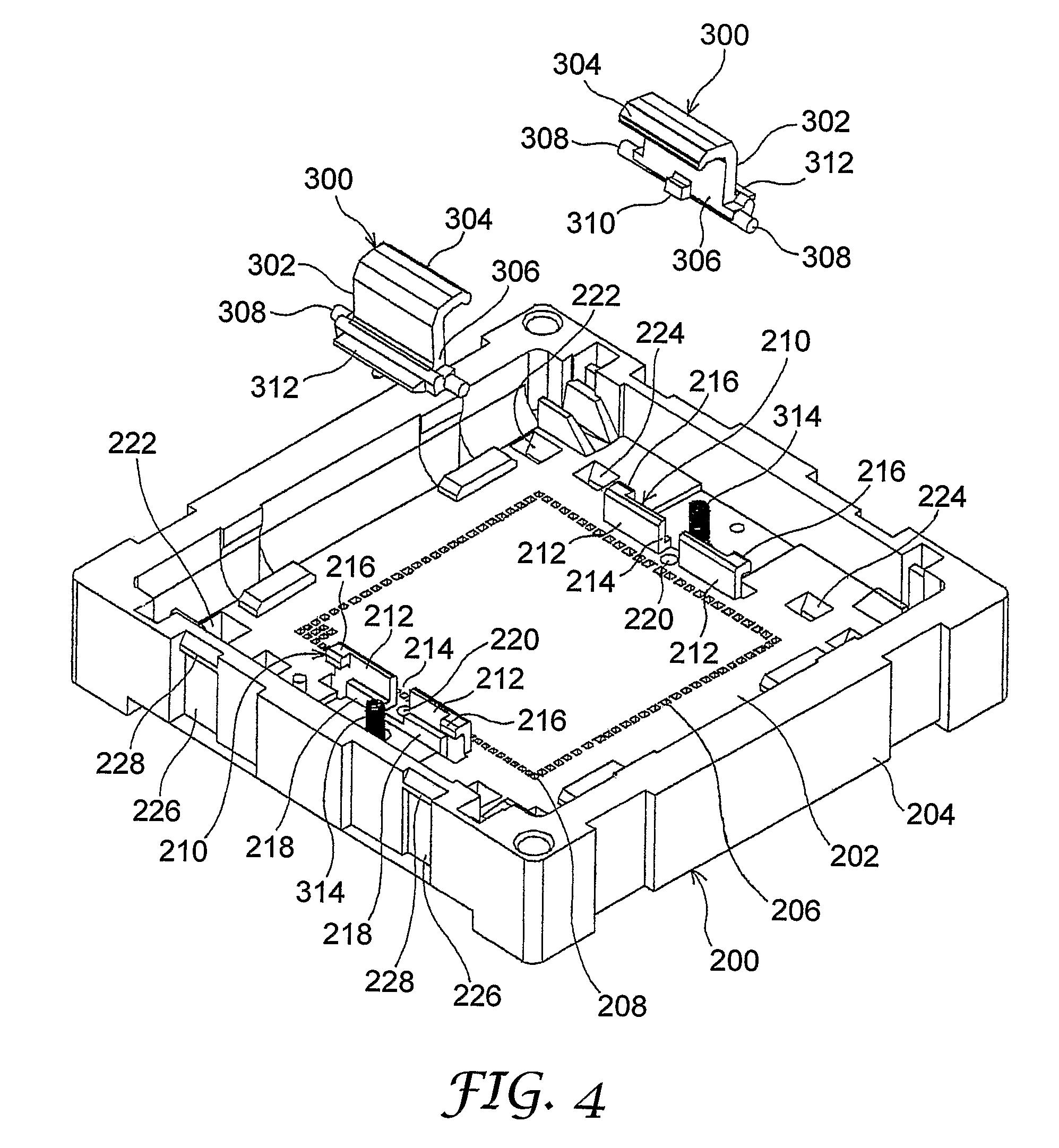 patent us7458820