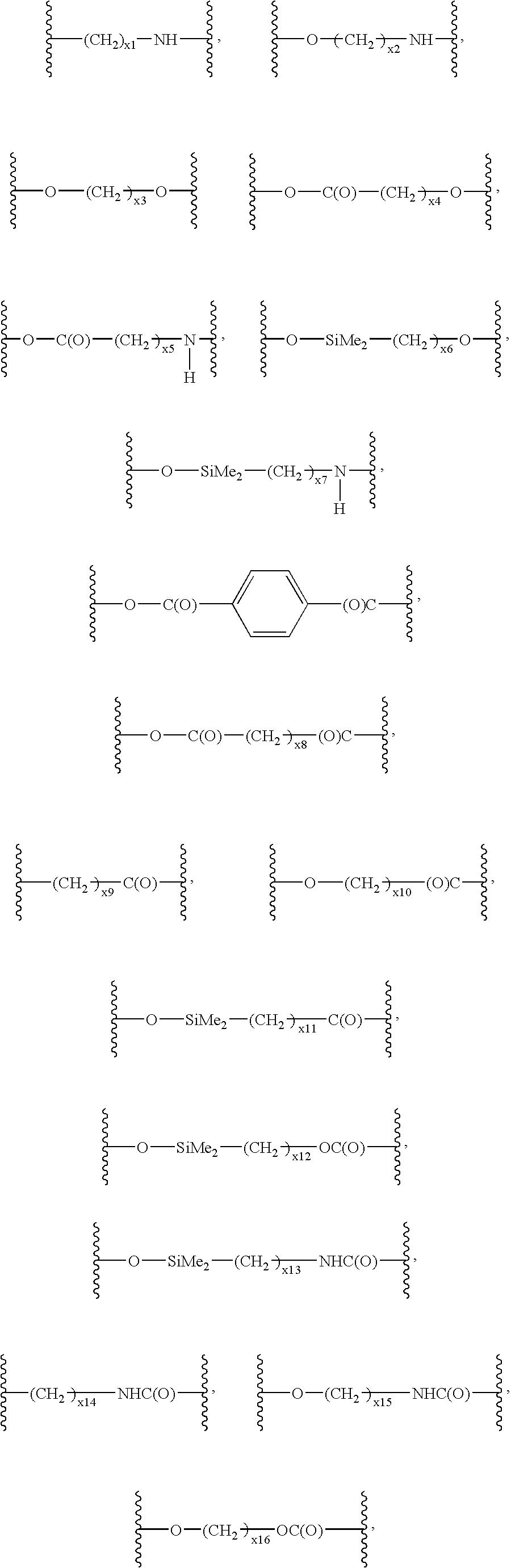Figure US07459442-20081202-C00003