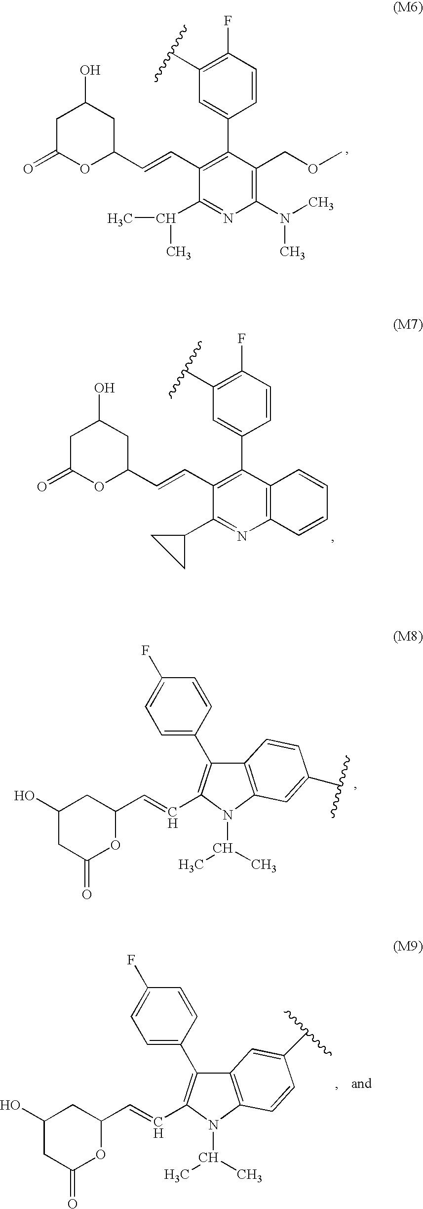 Figure US07459442-20081202-C00006