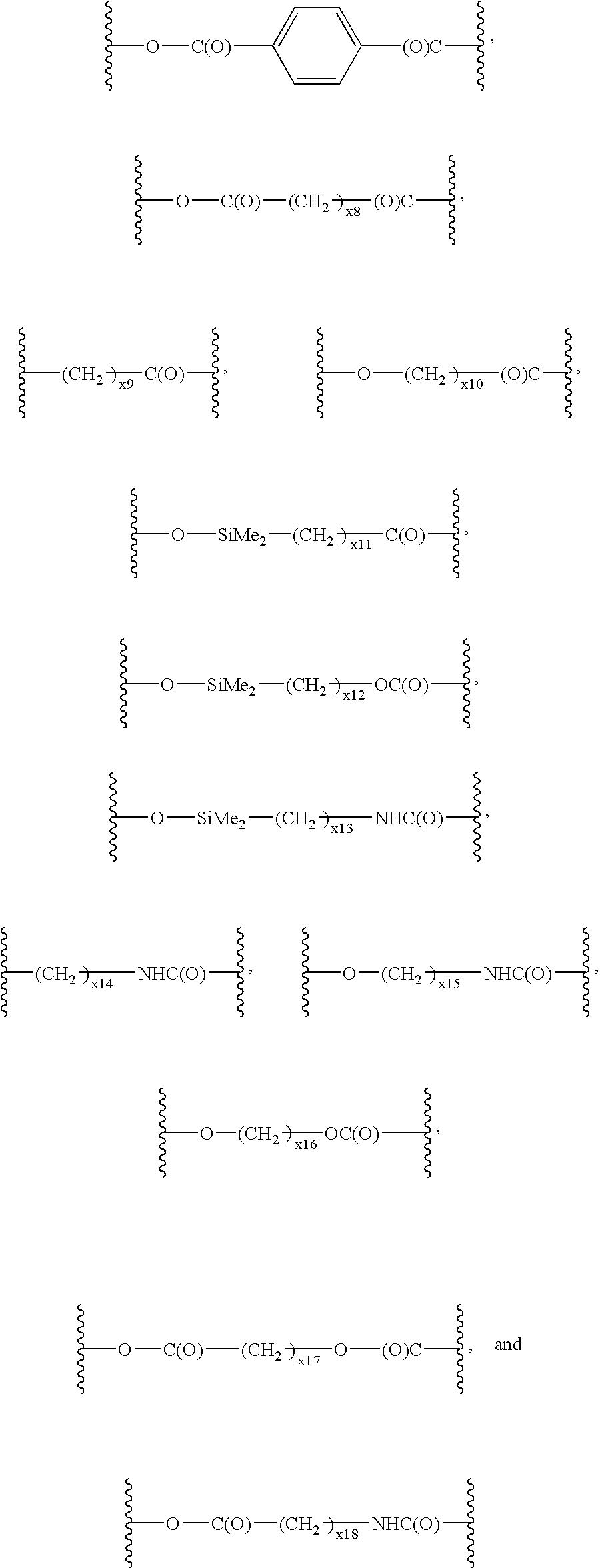 Figure US07459442-20081202-C00009