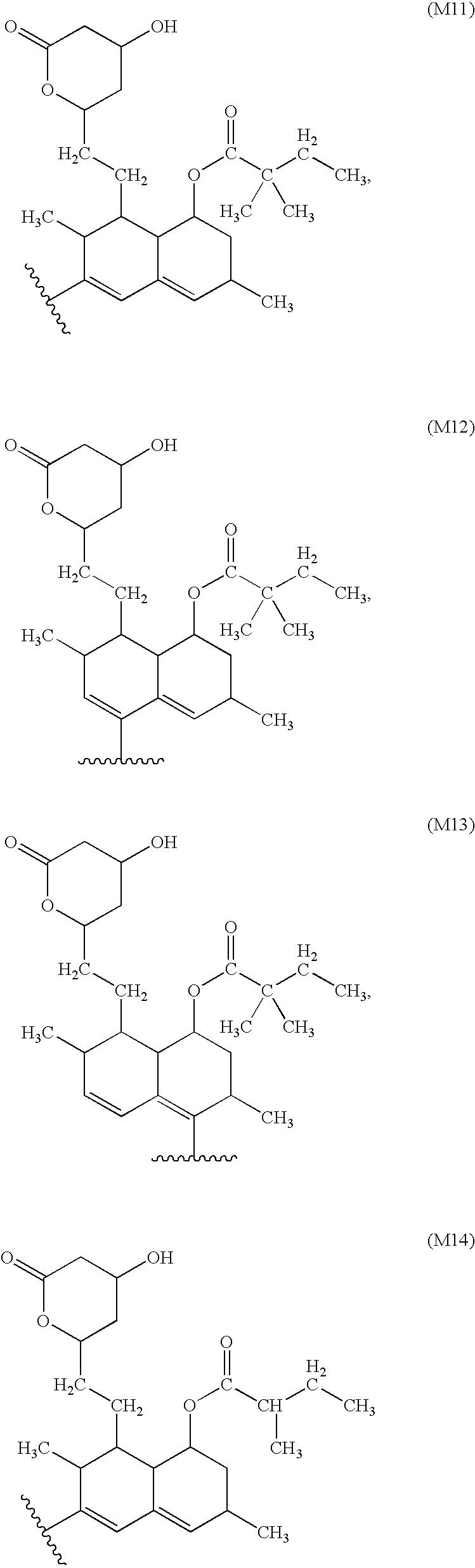 Figure US07459442-20081202-C00010