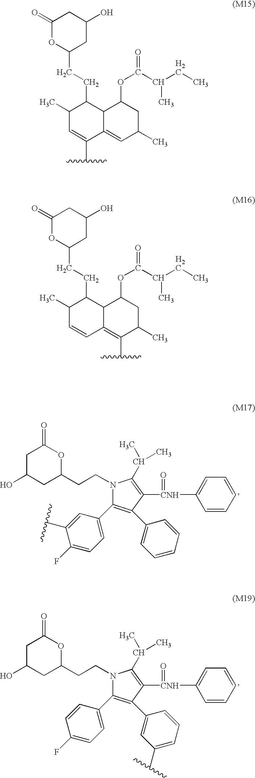 Figure US07459442-20081202-C00011