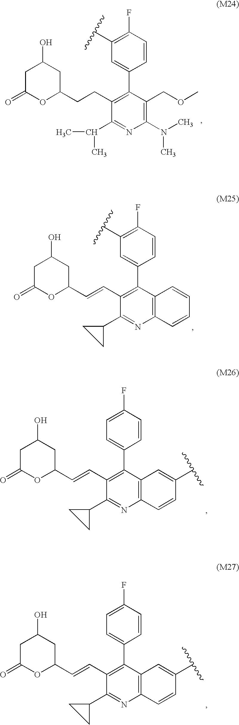 Figure US07459442-20081202-C00013