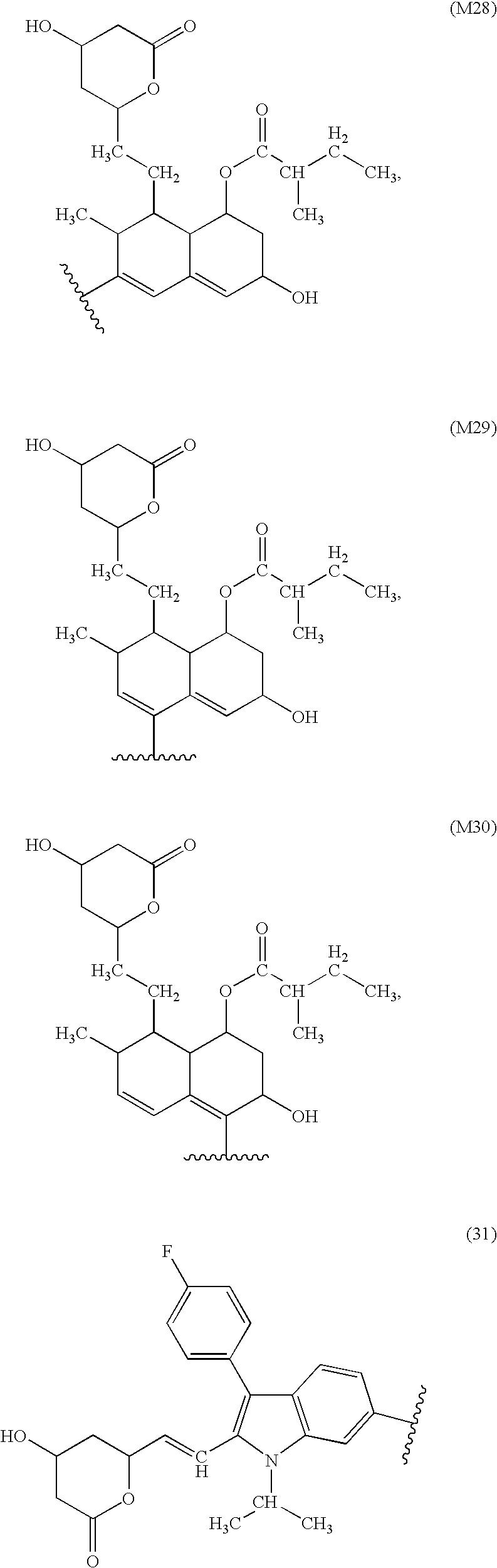 Figure US07459442-20081202-C00014