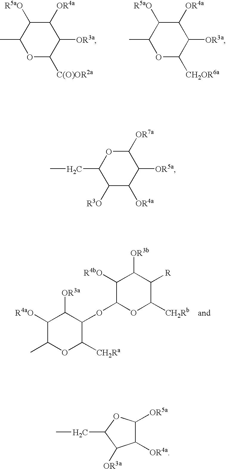 Figure US07459442-20081202-C00016