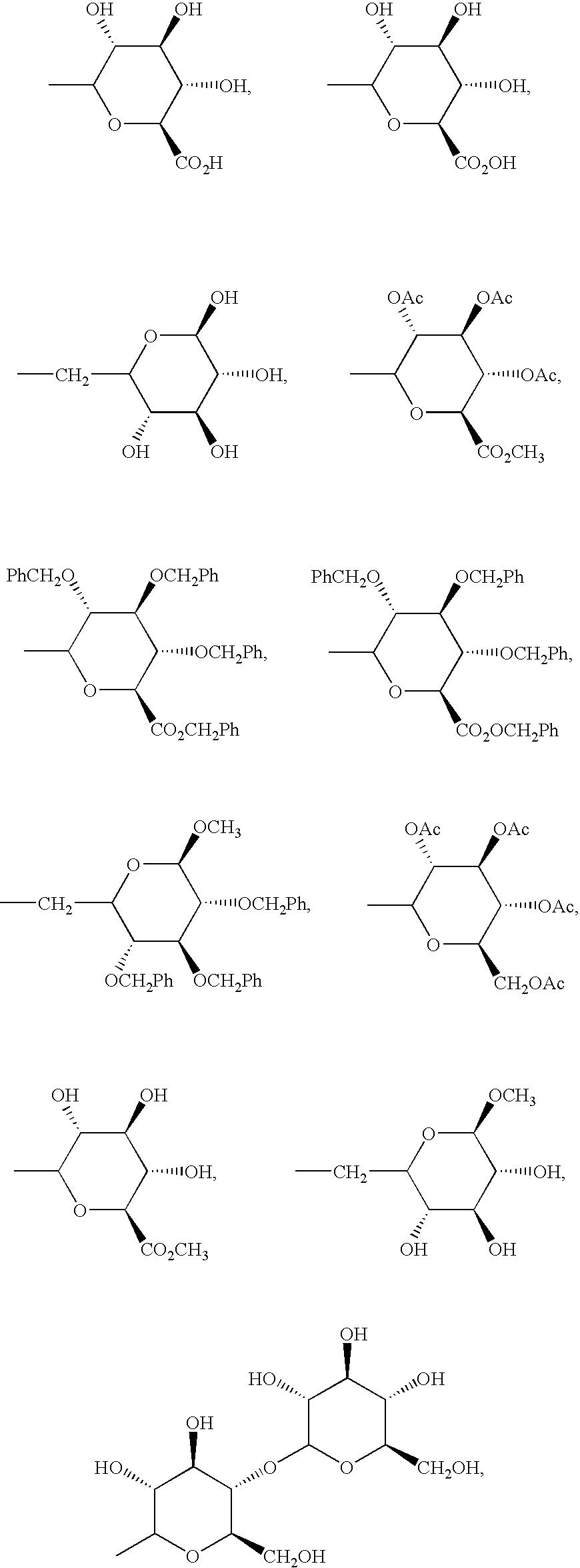 Figure US07459442-20081202-C00017