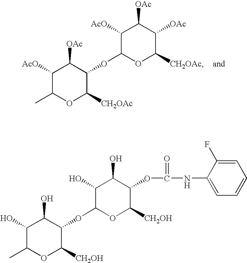 Figure US07459442-20081202-C00018