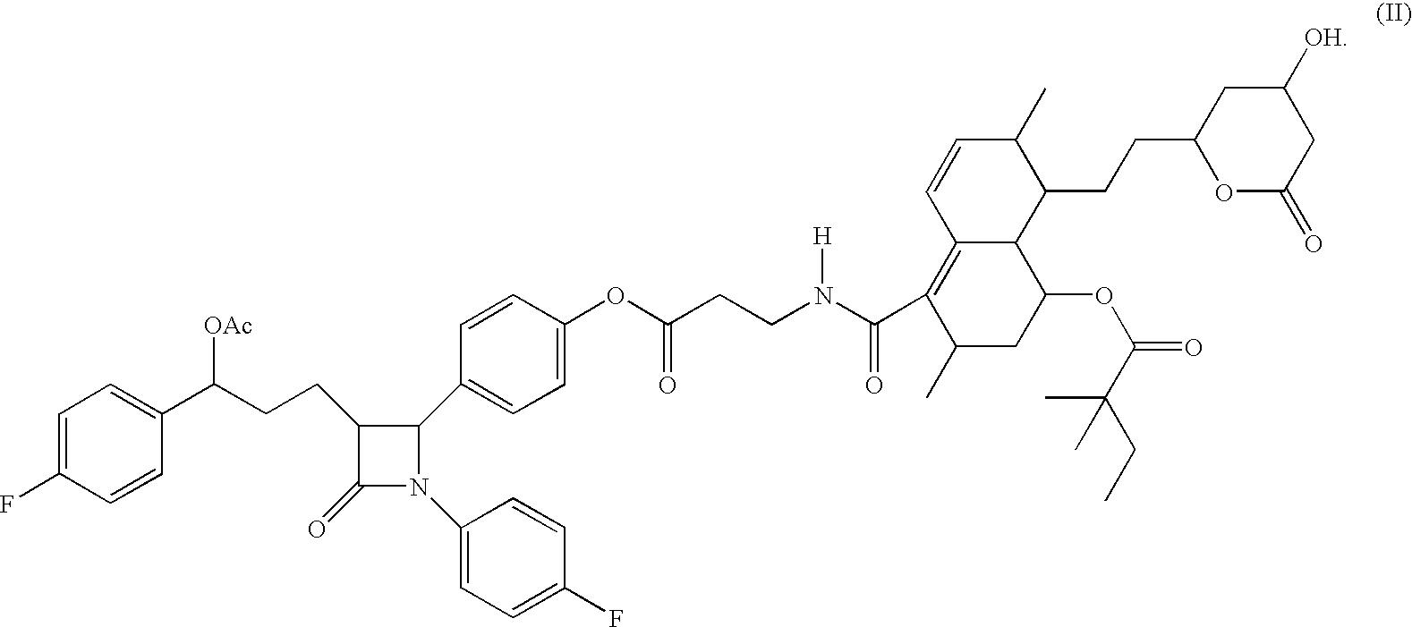 Figure US07459442-20081202-C00028