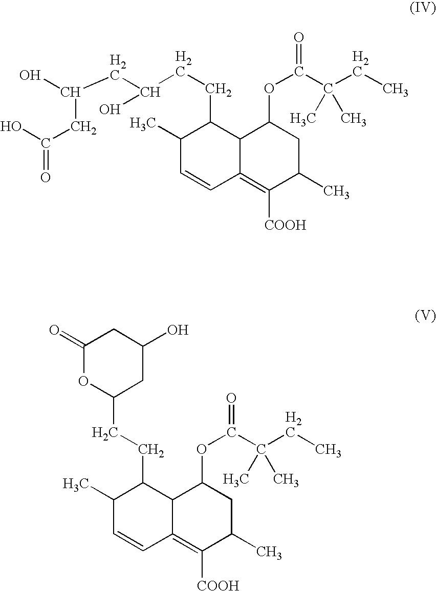 Figure US07459442-20081202-C00030