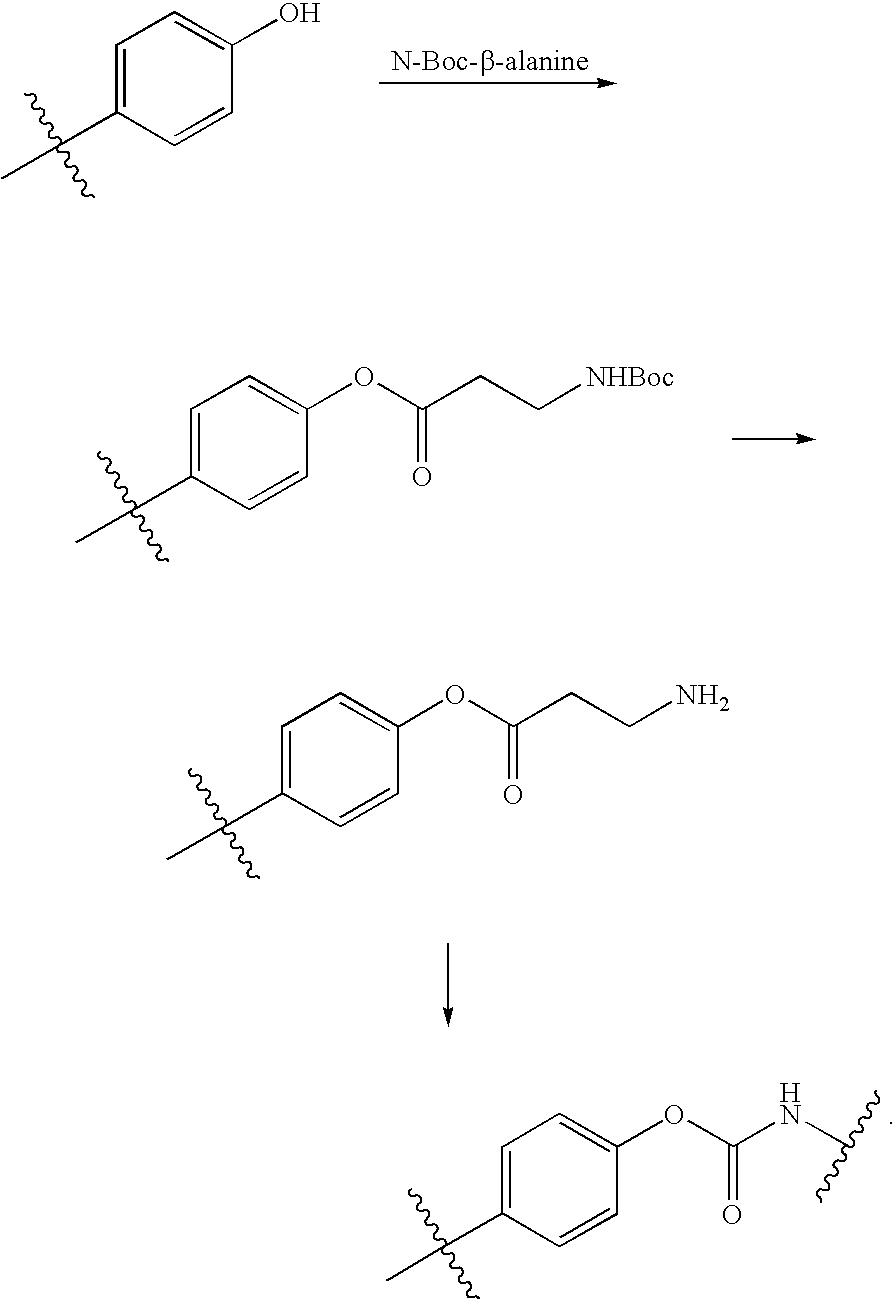 Figure US07459442-20081202-C00034