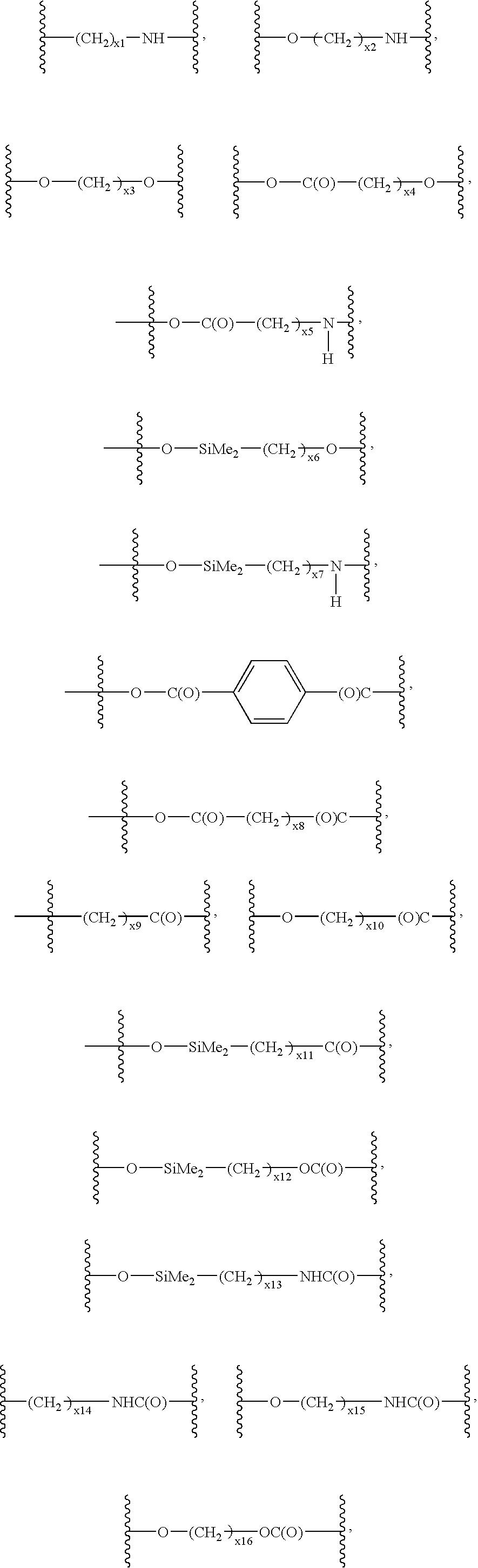 Figure US07459442-20081202-C00037