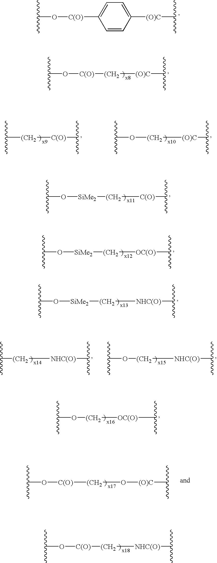 Figure US07459442-20081202-C00043