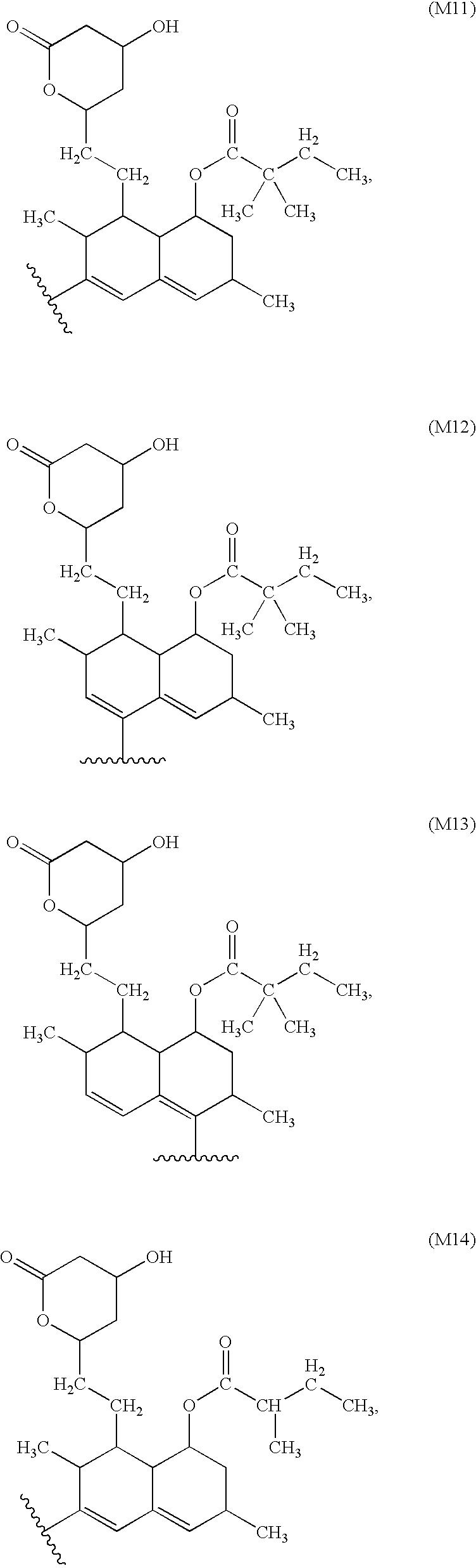 Figure US07459442-20081202-C00044