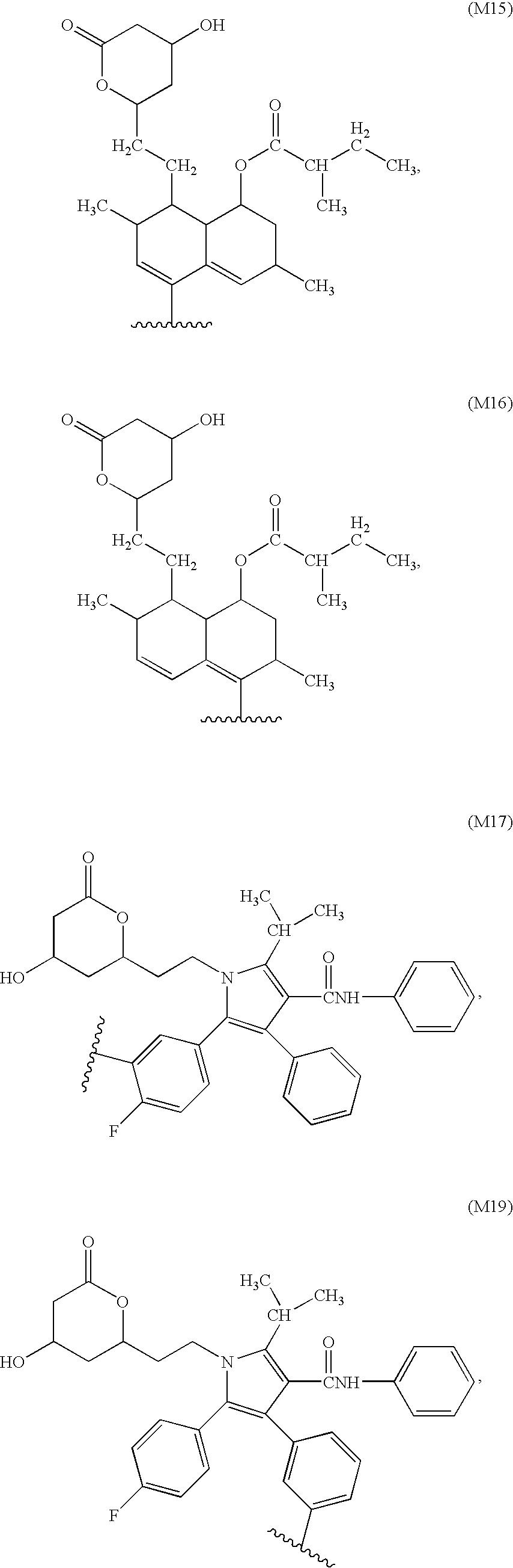 Figure US07459442-20081202-C00045