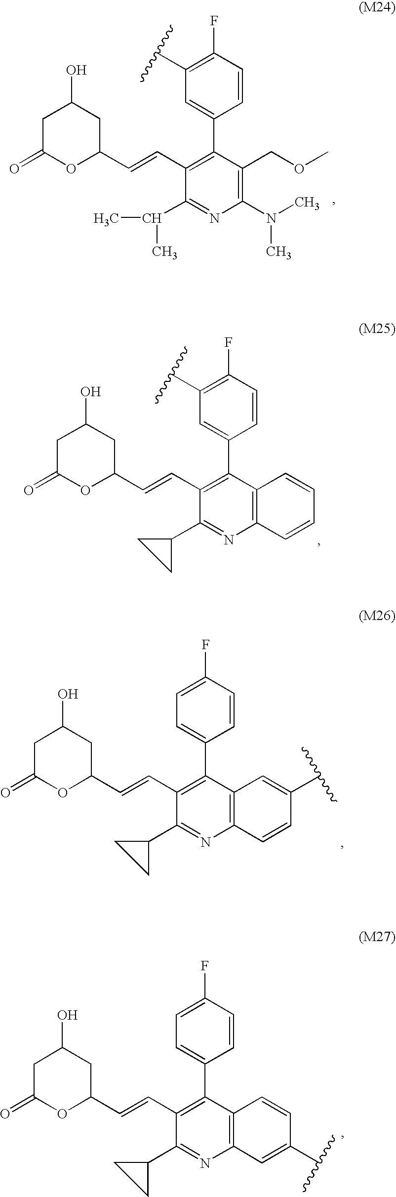 Figure US07459442-20081202-C00047